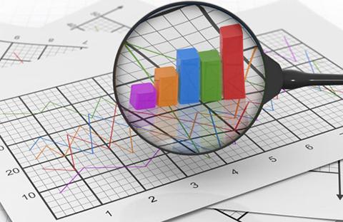 cn)              原标题:浅谈专利统计信息的狭义和广义之分 可靠的