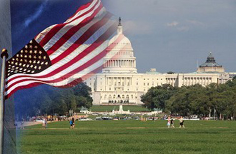 「美国延续申请」的种类及提交策略