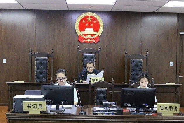 北京「伊顿幼儿园」被认定侵害新加坡伊顿「伊顿」商标注册商标专用权