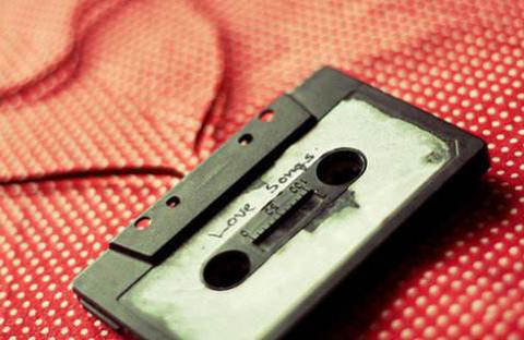 外媒盘点已被淘汰的90年代19款热门科技产品