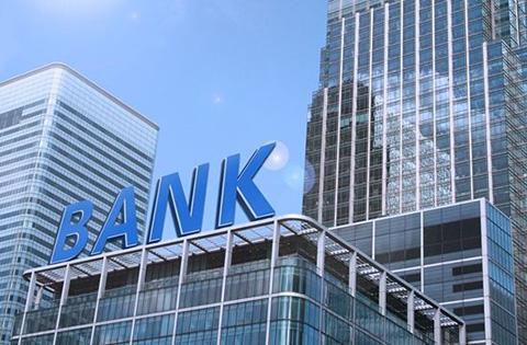 """北京广电局将成立""""版权银行"""",IP可以像房子一样抵押贷款!"""