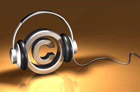 【晨报】版权局:音乐版权不应搞独家授权; 武汉率先推行改革 办理知识产权事务无须跑多个部门