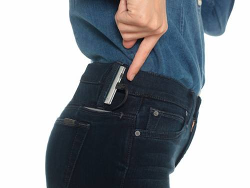 尿液给手机充电已经不稀奇了,这六种黑科技充电方法更奇葩!