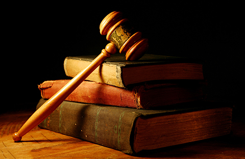 知识产权法务的日常——动与静