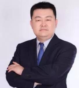 「中国汽车知识产权年会」12月5日将在天津举办!