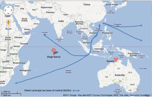 谣言?MH370失联是美国的「专利阴谋」,为了劫持4位中国工程师?