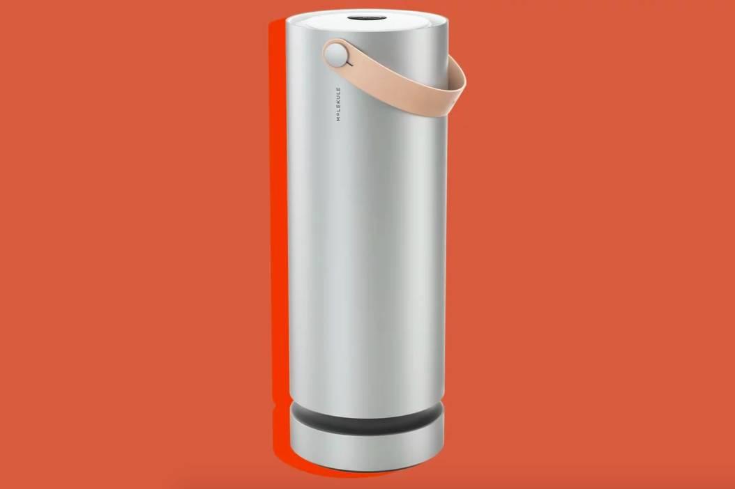 详解2017世界最佳发明!