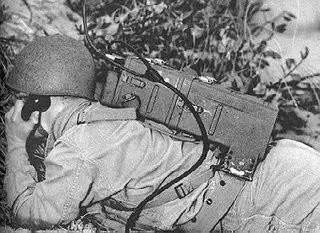 细数二战期间,十大改变生活的发明!