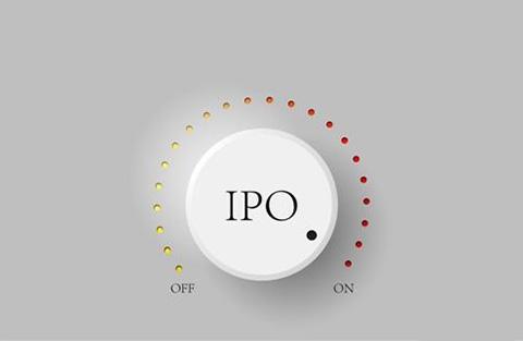 杰理科技IPO遭创始人前东家阻击!被曝专利披露不实