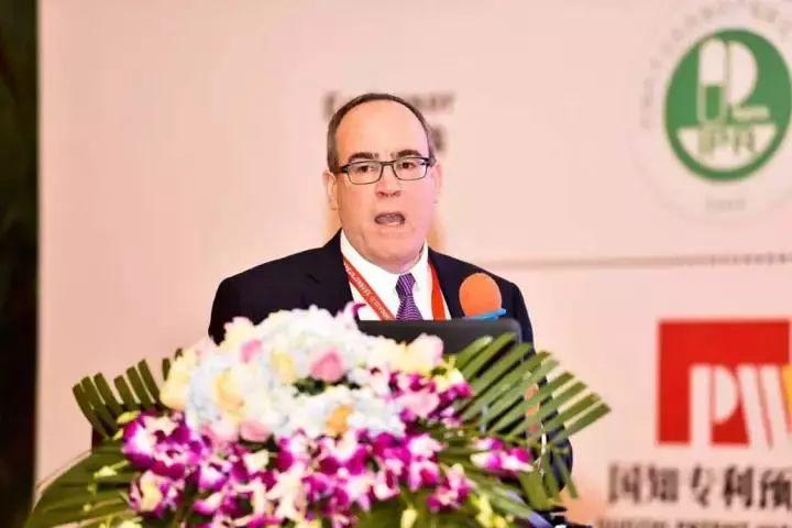 第二届中国医药知识产权峰会,嘉宾们都谈了什么?