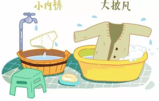 这款双滚筒洗衣机告诉你1+1>2(第十九届中国专利奖系列报道)