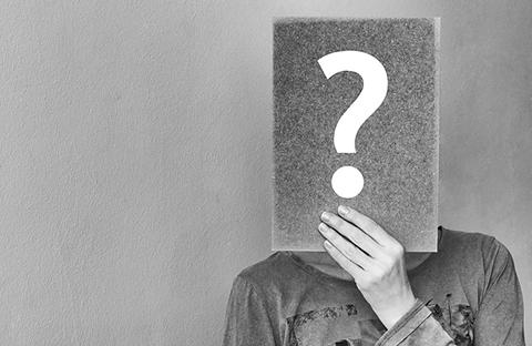 为什么建议「发明和实用新型」同时申请?
