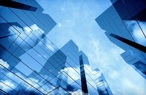 企业在「专利合同管理」中应当注意的一些问题