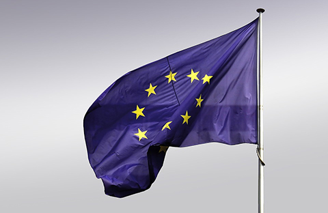 浅谈欧盟组织和欧盟成员国商标注册的互补和转化