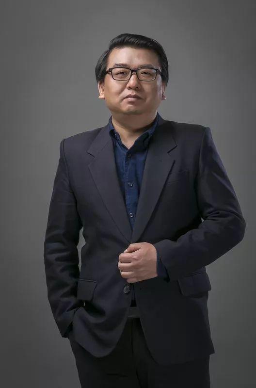 【新人事】IPRdaily重要高管变动公告!聂士海晋升为公司执行总裁
