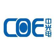 详解50家国内LCD/OLED面板、驱动IC、模组企业!