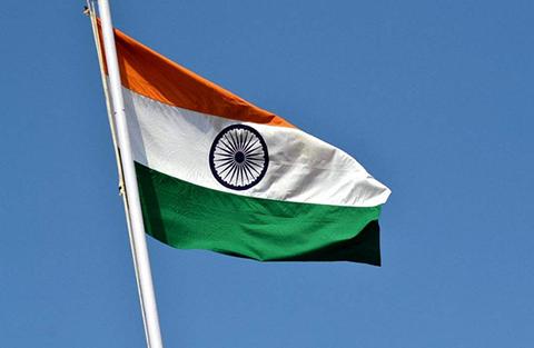 【晨报】2017年全国专利代理人资格考试合格分数线确定 ;印度专利局首款知识产权移动应用程序上线