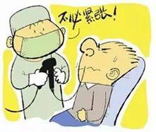 一枚小胶囊,看清你的胃!