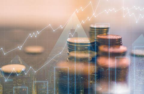 【晨报】《民营企业境外投资经营行为规范》发布 强调境外投资要保护知识产权;我国品牌总价值已逾10万亿美元 位居世界第二