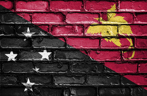 【晨报】中智、中捷专利审查高速路(PPH)试点将于2018年1月1日启动;巴布亚新几内亚改进其知识产权局官网