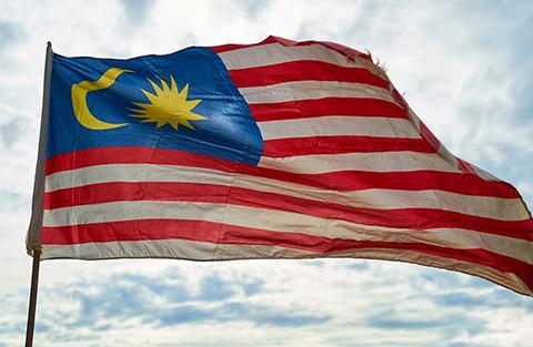 【晨报】马来西亚国会上议院通过一项新的知识产权修正案;国家版权局关于废止部分规章、规范性文件的决定