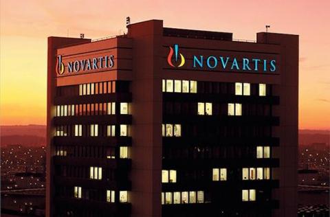 """诺华公司""""抗癌药格列卫""""专利无效案,上诉被驳回(附:判决书)"""