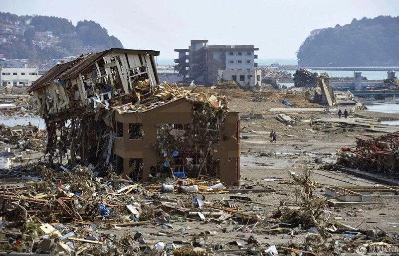 黑科技:只要喷一下,9级地震不再担心!这是一项即将造福人类的加拿大黑科技