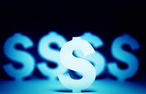 【晨报】知识产权转让发明人可享70%股权;浙江一律师引用他人辩护意见被判赔偿2万元
