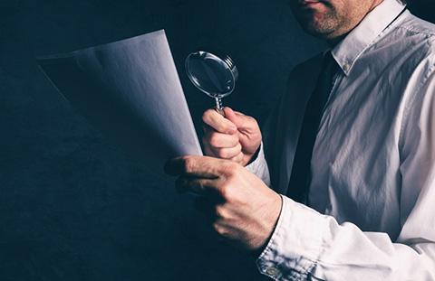 如何高效完成「商标行政诉讼再审」立案!