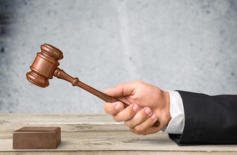 哪些知识产权法官将被授予「第四届全国审判业务专家」称号?