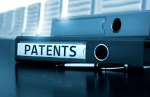 2017全球专利榜:华为京东方进25强 IBM三星居前