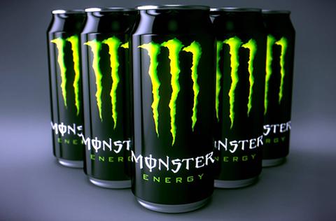 可口可乐旗下「怪兽饮料」有可能被迫改名!(判决书全文)