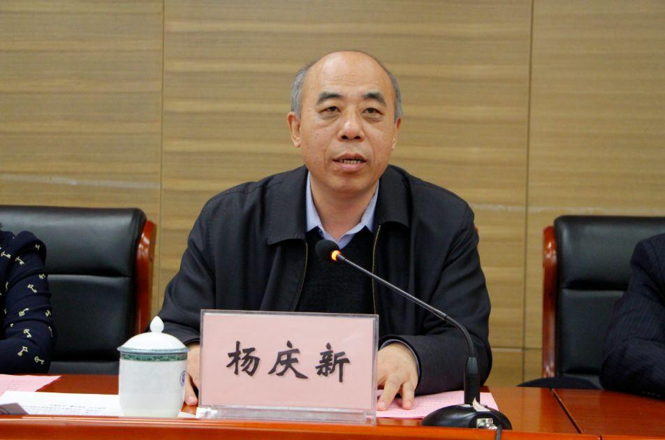 天津市首个知识产权学院在天津工业大学成立!