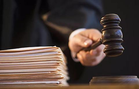 「代理过失致客户专利失效案」一审宣判!判赔400000元(判决书全文)