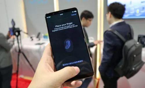 盘点2018CES令人瞩目的黑科技!