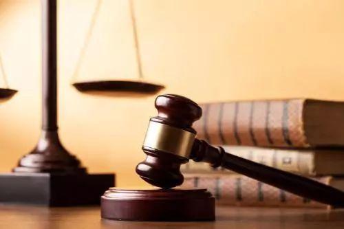 首起「确认恶意放弃专利权及损害赔偿案」在上海知产法院审结