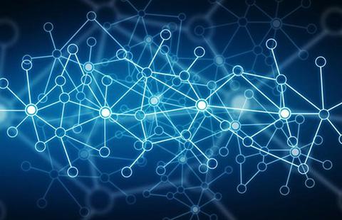 【晨报】俄媒称中国区块链技术专利申请全球第一 远超美国;打造知识产权保护的前沿阵地 深圳区块链应用孵化中心正式启动