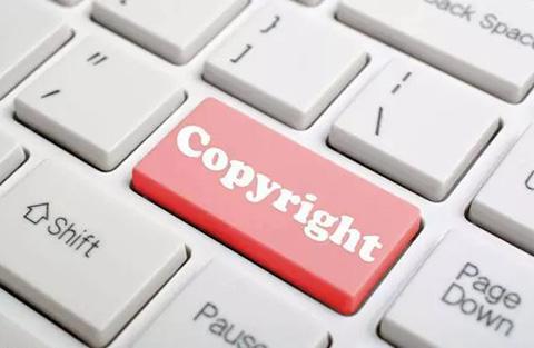 安妮股份回复深交所问询函称:区块链在版权保护中的应用对业绩影响尚未显现