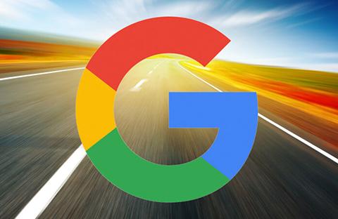 Google教你如何用空气操纵一切!