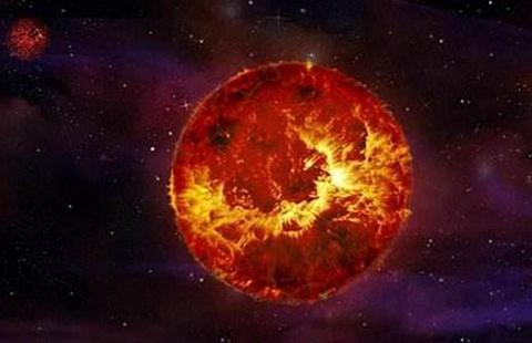"""""""人造太阳"""",足以改变世界的黑科技!"""