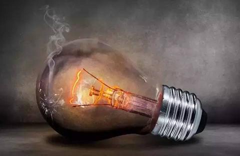 专利附图管理思考