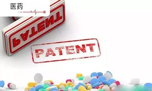「抗流感药」的专利保护与强制许可