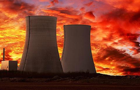 索赔1.5亿元!重大核电技术专利诉讼案,其中一件已被无效(决定书全文)