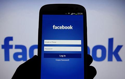 【晨报】2020年广州专利交易额将超10亿元;Facebook专利:通过数据分析用户经济状况与社会地位