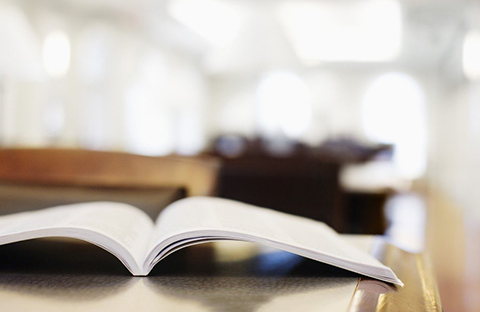 《国家统一法律职业资格考试实施办法 (征求意见稿)》全文
