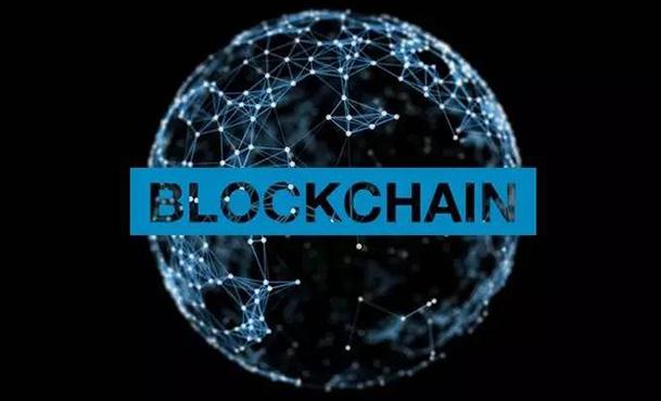 从NPE出发,看「区块链专利布局」及运营前景