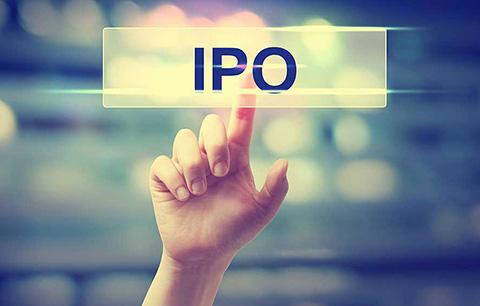创新公司IPO过程中的「知识产权问题」分析