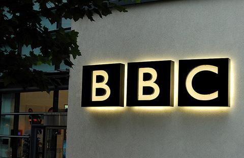 """称""""BBC""""商标被侵犯,英国广播公司起诉索赔50万"""