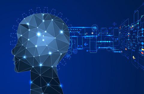 2017年人工智能10大关键词!