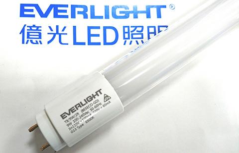 【晨报】首尔半导体三度出手,对 Mouser 销售亿光 LED 产品发起专利侵权诉讼;河南:知识产权纳入市县政府年度考核体系